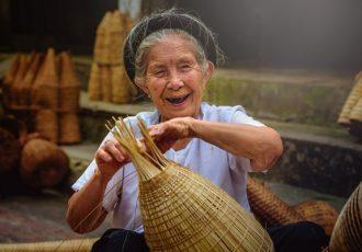 circuit-chez-lhabitant-vietnam-en-2-semaines-330x230