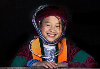 circuit-vietnam-emotion-en-15-jours-et-14-nuits-330x230