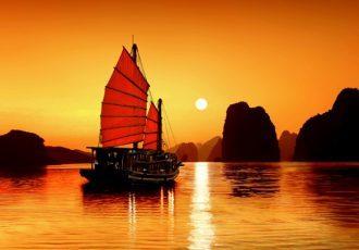 paysages-baie-halong-vietnam-330x230